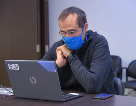 """Escuchas Ilegales: Piden crear una """"Comisión investigadora por las persecuciones de Vidal y Macri a opositores"""""""