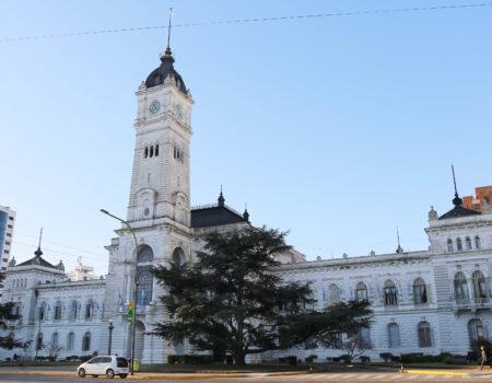Piden informes por el caso positivo de Covid-19 en dependencias municipales y por los casos sospechosos